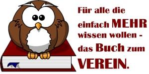 Buch Karl-May-Verlag
