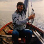 Reinhard Bucka 1986