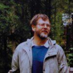 Reinhard Bucka 1987