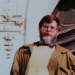 Reinhard Bucka 1990