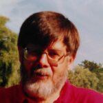 Reinhard Bucka 1993