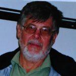 Reinhard Bucka 2003