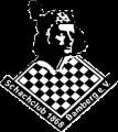 Domreiter Logo