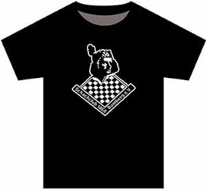 Fanzone T-Shirt