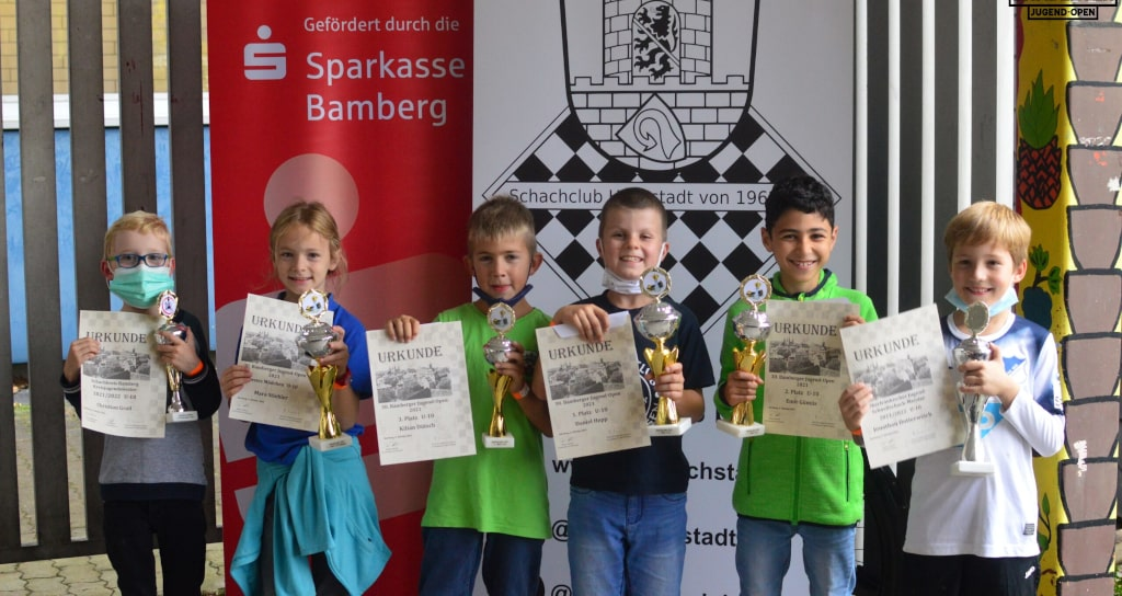 You are currently viewing 30. Bamberger Jugendopen