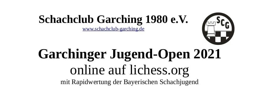 Update 3 zur Bayerischen Rapidserie