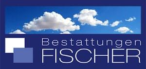 Bestattungen Fischer