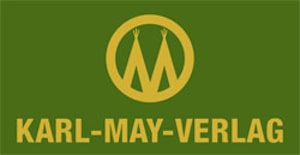 Karl-May-Verlag