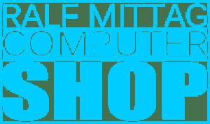 Computershop Ralf Mittag